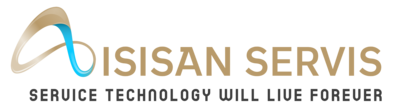 Isisan Servis – Service Technology Will Live Forever